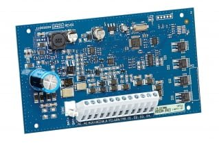 HİGH CURRENT OUTPUT SECURİTY MODULE – HSM2204